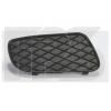 Решетка в бампер (правая, без отв. п/тум.) для Smart Fortwo II 2007-2012 (Avtm, 8403912)
