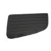 Решетка в бампер (правая, без отв. п/тум) для Volkswagen Crafter 2006-2015 (Avtm, 9563912)