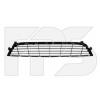 Решетка в бампер (средняя) для Renault Dokker/Lodgy 2012+ (Avtm, 5638910)