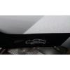 Дефлектор капота для Dacia/Renault Dokker 2012+ (Vip, RL57)