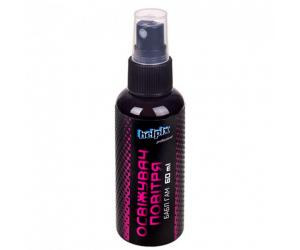 Освежитель воздуха Helpix с ароматом Бабл-Гам 60 мл. (Avtm, 2227-10-3600)