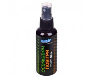 Освежитель воздуха Helpix с ароматом Папайя 60 мл. (Avtm, 2234-10-3600)