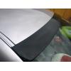 Задний спойлер (Бленда) для Bmw 5-series (E39) 1996-2003 (Lasscar, 1LS 030 920-1253)