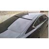 Задний спойлер (Бленда) для Mazda 6 2012+ (Lasscar, 1LS 201 612-232)