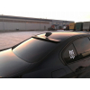 Задний спойлер (Бленда) для Bmw 3-series (F30) 2012+ (Lasscar, 1LS 201 603-2913)