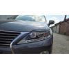 Реснички для Lexus RX 2009-2015 (Lasscar, 1LS 201 608-071)