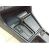 Площадка на акпп для Bmw 5-series (E34) 1988-1995 (Lasscar, 1LS 030 920-1394)