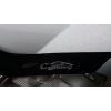 Дефлектор капота для Dacia Logan 2012+ (Vip, DC01)