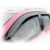Дефлекторы окон для Mercedes E-class (W213) Sd 2016+ (Hic, MB54)