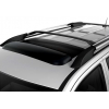 Дефлектор люка (1050 мм.) для Toyota Land Cruiser/Lexus LX 1997+ (Sim, S-UFLC07)