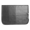 Коврик в багажник для Citroen C4 Picasso (5 мест) 2007+ (Avto-Gumm, 111796)