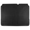 Коврик в багажник для Citroen C4 Hb 2010+ (Avto-Gumm, 211156)