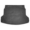 Коврик в багажник для Honda Cr-v 2012+ (Avto-Gumm, 211167)