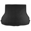 Коврик в багажник для Hyundai Elantra 2011+ (Avto-Gumm, 211175)