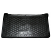 Коврик в багажник для Fiat 500 2009+ (Avto-Gumm, 211212)