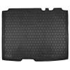 Коврик в багажник (корот.база) для Ford Torneo Conect 2014+ (Avto-Gumm, 211227)