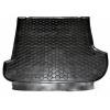 Коврик в багажник для Great Wall Haval H3/H5 2010+ (Avto-Gumm, 211231)