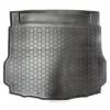 Коврик в багажник для Great Wall Haval H6 2018+ (Avto-Gumm, 211232)