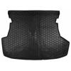 Коврик в багажник для Great Wall Volex C30 2011+ (Avto-Gumm, 211234)