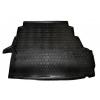 Коврик в багажник для Geely Emgrand 8 2013+ (Avto-Gumm, 211242)