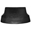Коврик в багажник для Geely Emgrand X7 2013+ (Avto-Gumm, 211243)