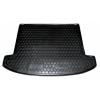 Коврик в багажник для Kia Carens (5 мест) 2013+ (Avto-Gumm, 211253)