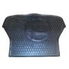 Коврик в багажник для Kia Cerato lll (Mid/Top) Sd 2013+ (Avto-Gumm, 211256)