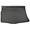 Коврик в багажник для Kia Ceed Hb 2012+ (Avto-Gumm, 211259)