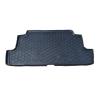 Коврик в багажник для Lada Niva Тайга 2006+ (Avto-Gumm, 211270)