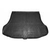 Коврик в багажник для Nissan Tiida Sd 2003-2011 (Avto-Gumm, 211327)