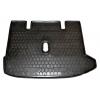 Коврик в багажник (не раздельная сидушка) для Renault Lodgy 2013+ (Avto-Gumm, 211357)
