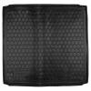 Коврик в багажник для SsangYong Rexton 2012+ (Avto-Gumm, 211374)