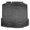 Коврик в багажник для Skoda Rapid 2012+ (Avto-Gumm, 211385)