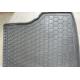 Коврик в багажник для Toyota Land Cruiser Prado 120 (7 мест) 2002-2009 (Avto-Gumm, 211400)