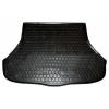 Коврик в багажник для Kia Cerato lll Sd 2013+ (Avto-Gumm, 211446)