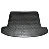Коврик в багажник для Kia Carens (7 мест) 2013+ (Avto-Gumm, 211452)