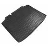 Коврик в багажник для Skoda Rapid 2012+ (Avto-Gumm, 211457)