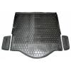 Коврик в багажник для Ford Mondeo V Un 2015+ (Avto-Gumm, 211505)