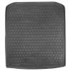 Коврик в багажник для Skoda SuperB 2015+ (Avto-Gumm, 211515)