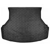 Коврик в багажник (без шумоизоляции) для Lada Granta Sd 2011+ (Avto-Gumm, 211529)