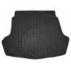 Коврик в багажник для Kia Optima 2016+ (Avto-Gumm, 211551)