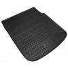 Коврик в багажник для Audi A7 (G4) Sportback 2010+ (Avto-Gumm, 211572)