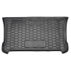 Коврик в багажник для Smart Fortwo 453 2014+ (Avto-Gumm, 211579)