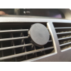 Автомобильный держатель для смартфонов Magnetic Black (KAI, MG01AB)