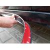 Защитная накладка на короб автомобиля (KAI, SSP.UN.CR)