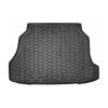 Коврик в багажник для Zaz Forza Hb 2010+ (Avto-Gumm, 211612)