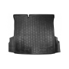 Коврик в багажник для Ravon R4/Cobalt Sd 2012+ (Avto-Gumm, 211615)
