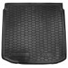 Коврик в багажник (нижняя полка) для Seat Altea (XL) 2009+ (Avto-Gumm, 211620)