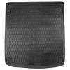 Коврик в багажник для Audi A6 (C7) Un 2014+ (Avto-Gumm, 211627)