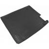 Коврик в багажник для Bmw X3 (F25) 2010+ (Avto-Gumm, 211628)